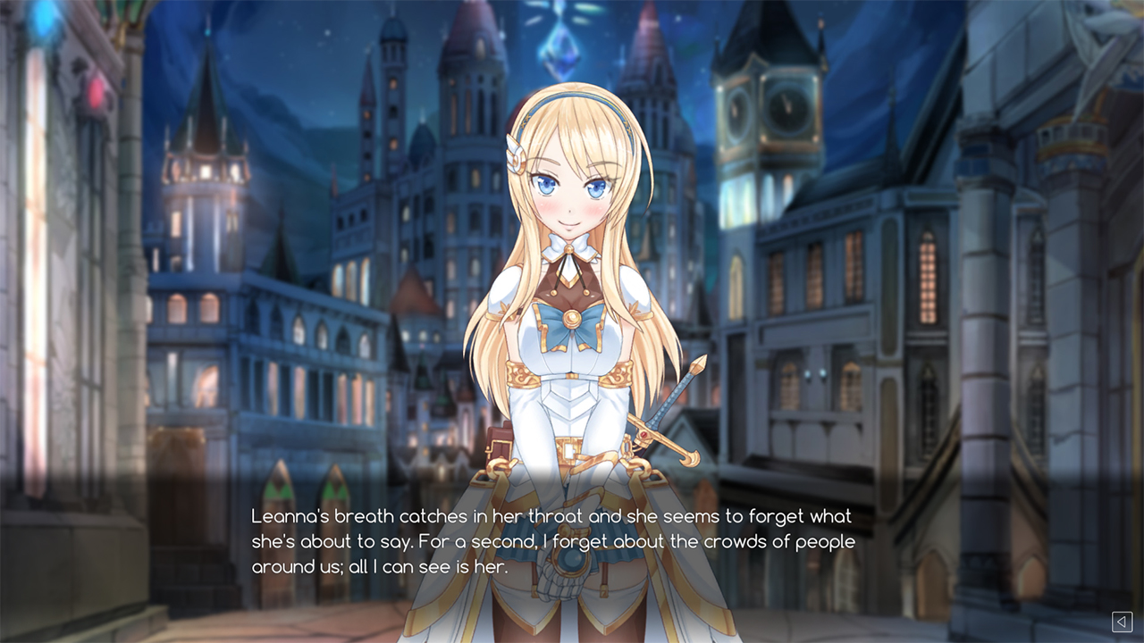 a crystalline game game buy