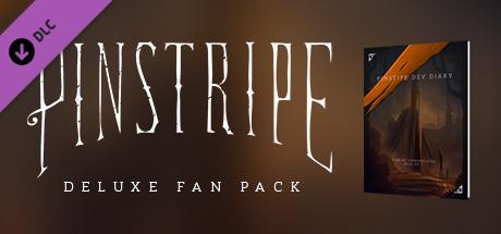 Deluxe Fan Pack!