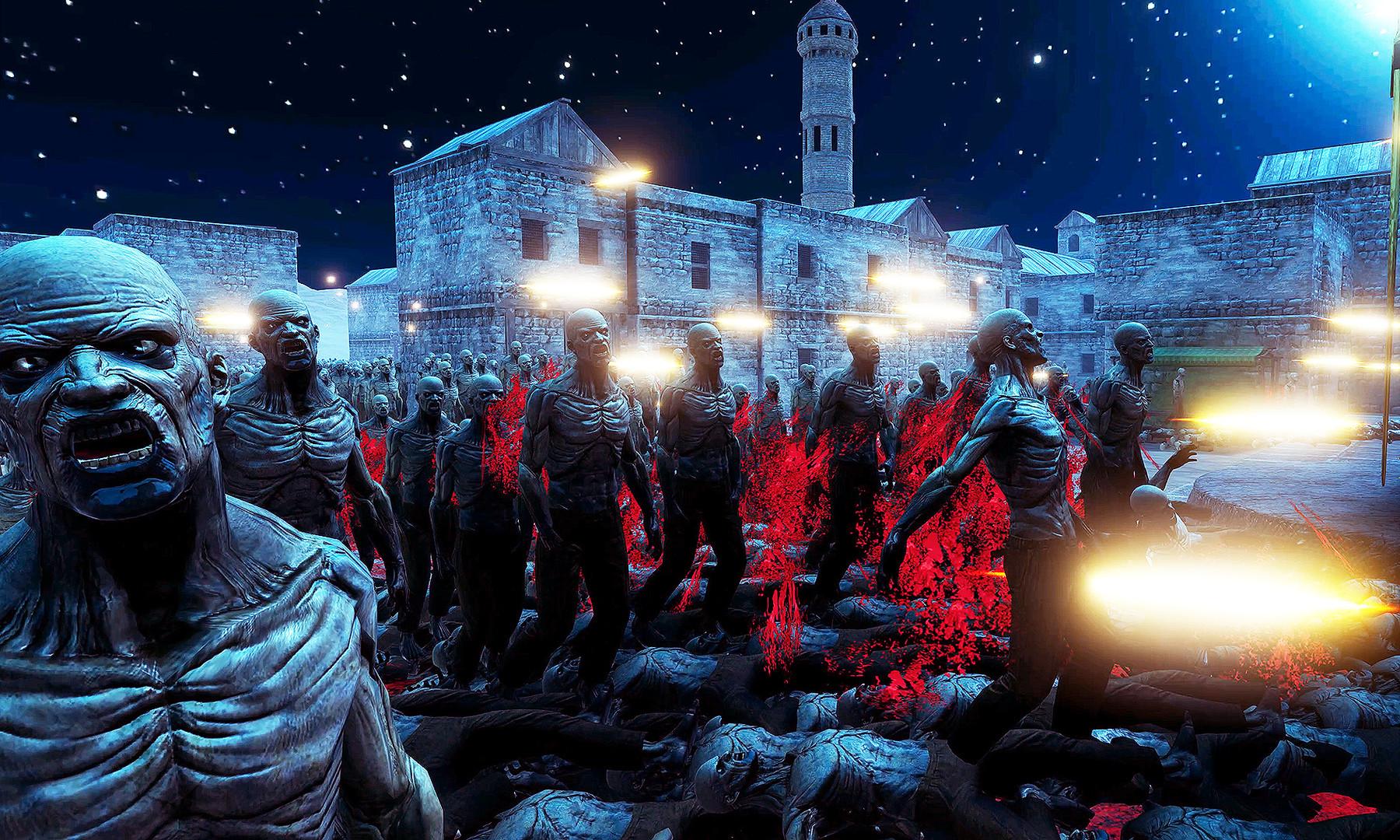 download ultimate epic battle simulator for pc