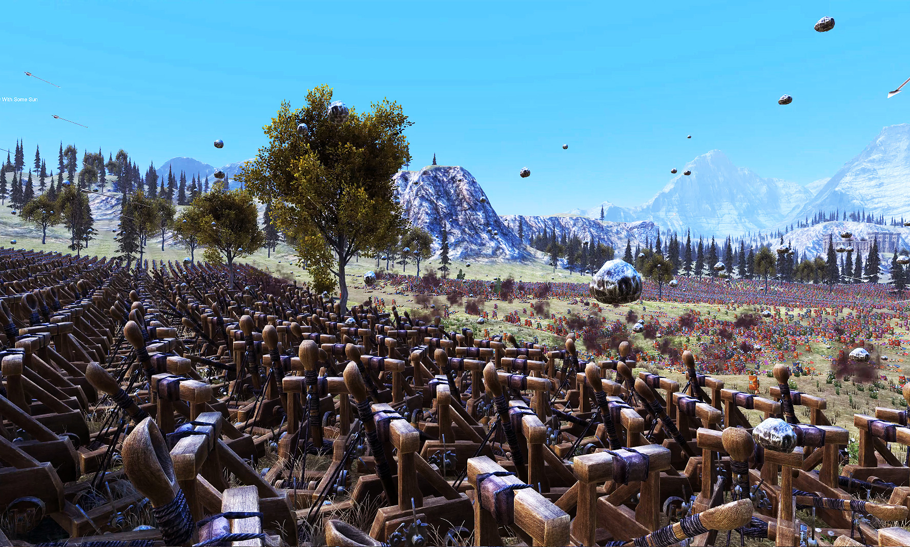 ultimate epic battle simulator download gamejolt