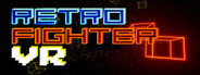 RetroFighter VR