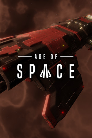 Серверы Age of Space