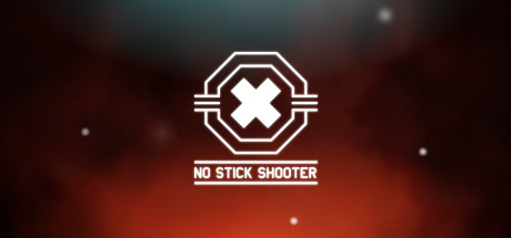 No Stick Shooter