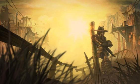 скриншот Oddworld: Stranger's Wrath - Soundtrack (Volume One) 4