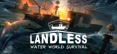 Landless on Steam
