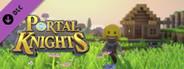 Portal Knights - Emoji Box