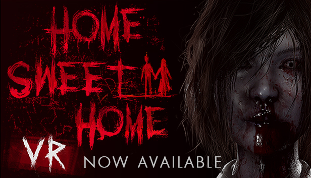 Home Sweet Home on Steam