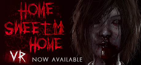 Home Sweet Home on Steam Backlog