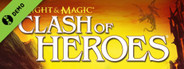 Might and Magic: Clash of Heroes - Demo