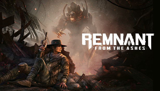 Remnant: From the Ashes บน Steam