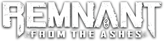 Remnant: From the Ashes - Steam Backlog