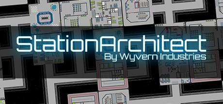 Station Architect
