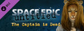 Space Epic Untitled - Episode 2-dlc