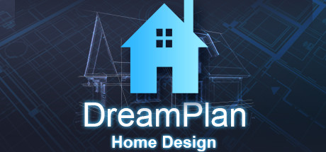Save 30% on DreamPlan on Steam