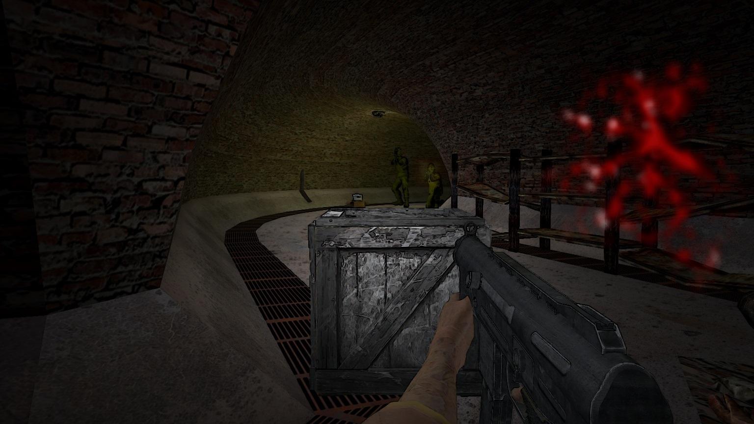 com.steam.617590-screenshot