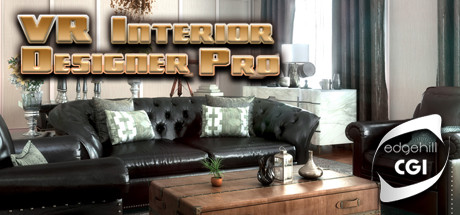 vr interior designer pro on steam