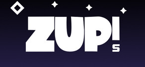 Zup! S