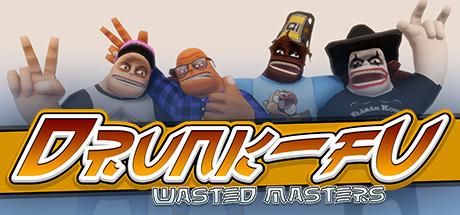 drunken master game free download