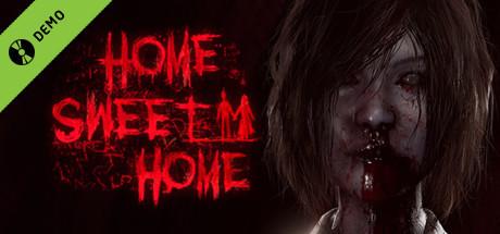 Home Sweet Home Demo