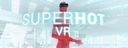 Купить набор VR ESSENTIALS