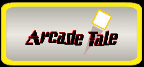 Arcade Tale