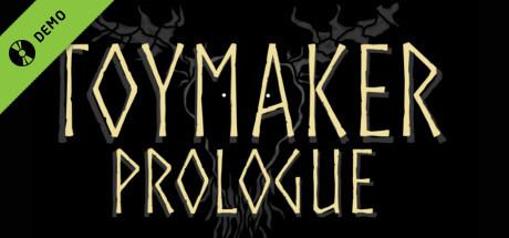 Toymaker Demo