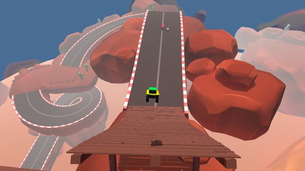 Top 4 tựa game đua xe trên PC đang miễn phí 3