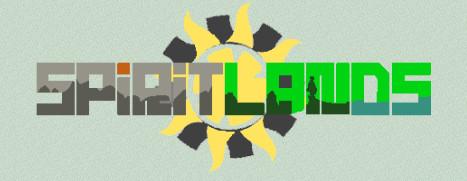 Spiritlands - 精神地带