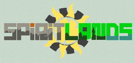 Teaser image for Spiritlands