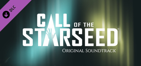 Call of the Starseed Original Soundtrack
