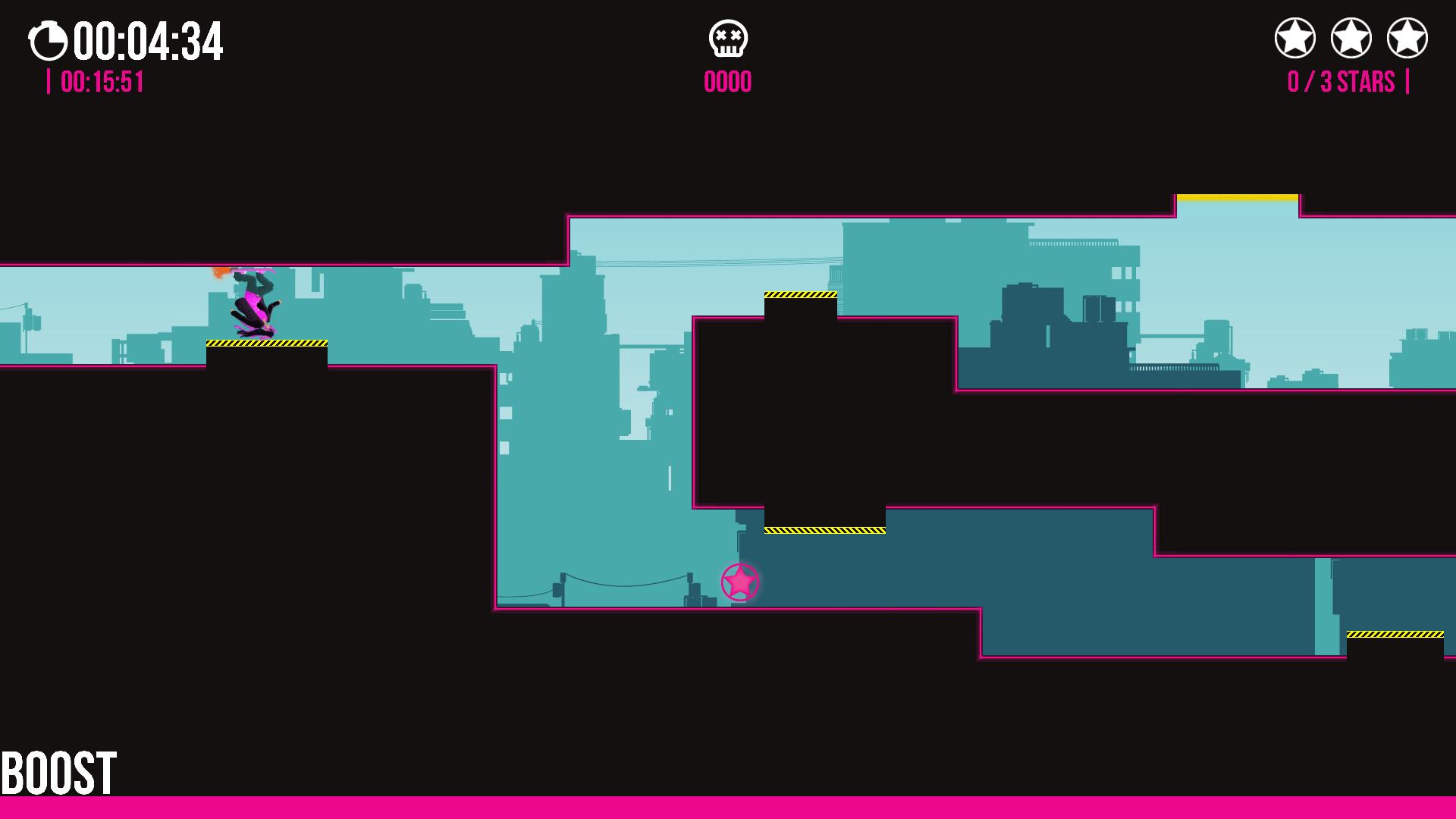 com.steam.618310-screenshot
