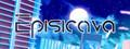 Episicava - Vol. I-game