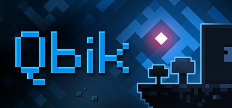 Qbik Game