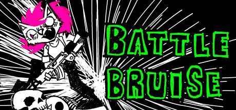 Teaser image for Battle Bruise