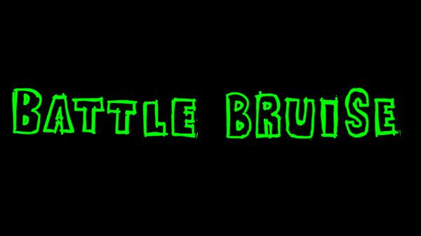 Screenshot of Battle Bruise