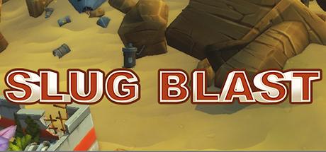 Slug Blast