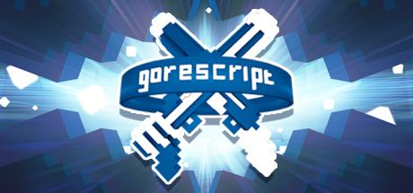 Teaser image for Gorescript