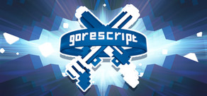 Gorescript cover art