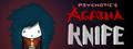Agatha Knife-game