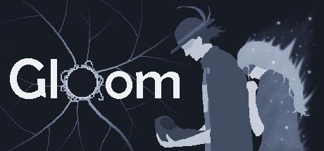 Teaser image for Gloom