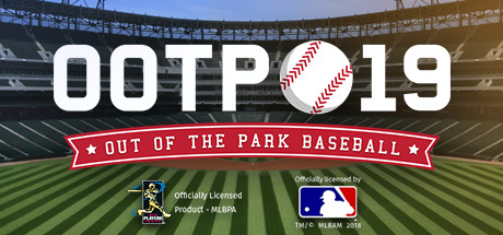 Out of the Park Baseball 19 on Steam