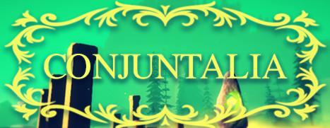 Conjuntalia - Conjuntalia