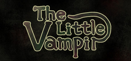 Teaser image for The little vampir