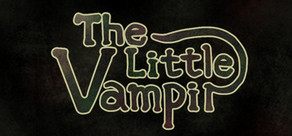 The little vampir cover art