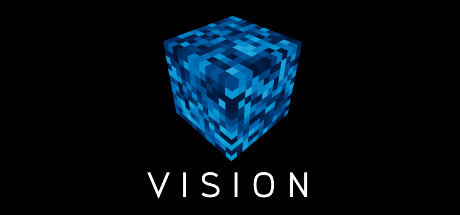 Vision on Steam