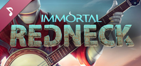 Immortal Redneck - Original Soundtrack