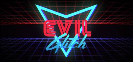 Teaser image for Evil Glitch