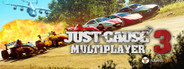 Just Cause™ 3: Multiplayer Mod
