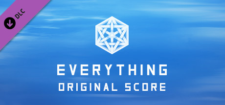 Everything OST on Steam