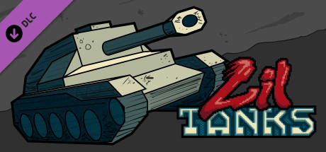 Lil Tanks Original Soundtrack